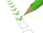 green_checklist