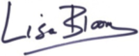 lisa_signature_200w
