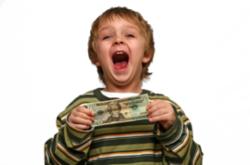 make_more_cash