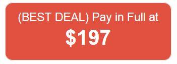 best-deal-button-197