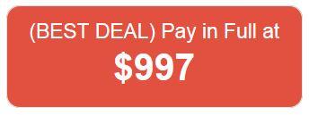 best-deal-button-997